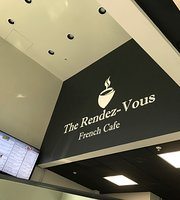 The Rendez-Vous French Cafe