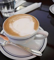 Papas Cafe Marunouchi Honten