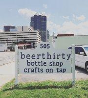 Beerthiry