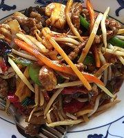 China Chan