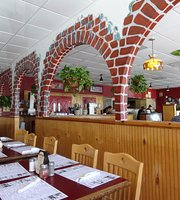 Demetrios' Restaurant & Pizza