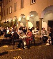 Caffe' Borgo del Tasso