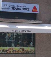 Seara Doce