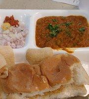 Haldiram Foods