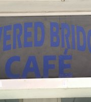 The Covered Bridge Cafe