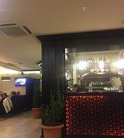 Weihenstephan Restaurant