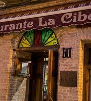 Restaurante La Cibera