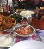 Restaurante do Cidinho