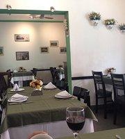 Cantina La Toscanelli