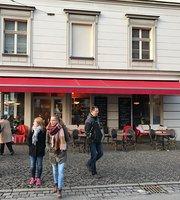 Banzai Coffee Shop