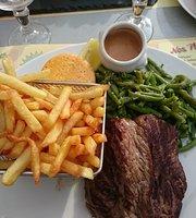 Brasserie Le Sabayon