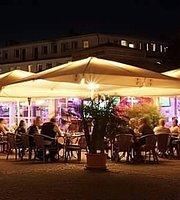 Beste Restaurants Nahe Asiatisches Restaurant Kaisergarten