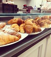 Caffe Savoia