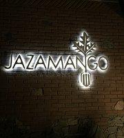 Jazamango