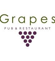 Grapes Pub & Resturant