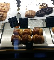 Boulangerie Grand Mercure