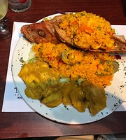 Don Pepe Restaurant