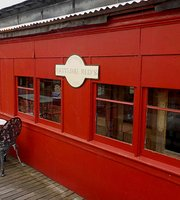 Rattling Red's Cafe
