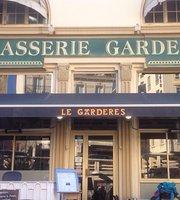 Brasserie Garderes