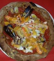 Ristorante Pizzeria Red Moon