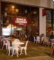 Zinco Lounge