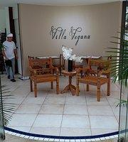 Villa Vegana