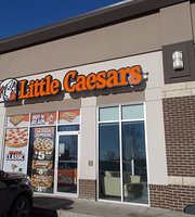 ‪Little Caesars Pizza‬
