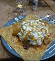 Brasserie Le Forban