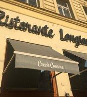 Restaurant Longiano
