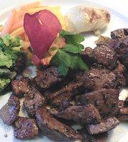 Restaurant Muhli