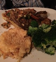 Bonefish Grill - West Miami