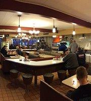 Thorpedo Restaurant