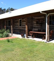 The Old Black Stump Restaurant & Function Room