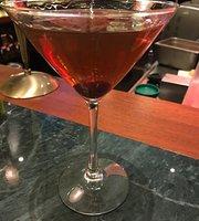 Giorgio's Ristorante & Bar