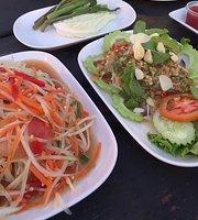Ao Kaben Restaurant