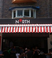 North Cafe