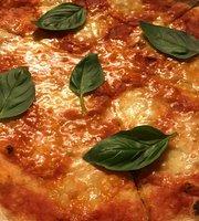 Pizzeria Adamo