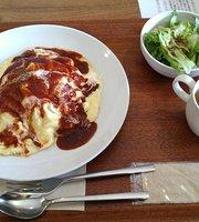 Farmer's Cafe Fudo