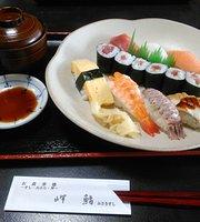 Misaki Sushi