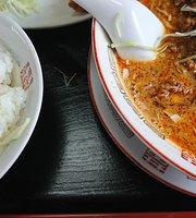Chinese Home Cuisine Shanghai-Ya