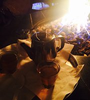 Shahrazad Hookah Lounge & Coffee