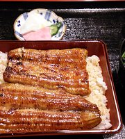 Tatamiya