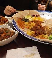Gohe Ethiopian Restaurant