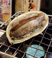 Gatten Sushi Shouchinosuke Cocoon Shintoshin