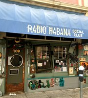 Radio Habana Social Club