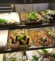 Balat Sahil Restaurant