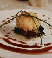 Restaurant Marsala