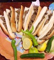El Falah Restaurant