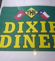 Dixie Diner
