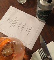Restaurant Wilmer